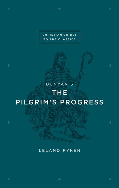 "Bunyan's ""The Pilgrim's Progress"""