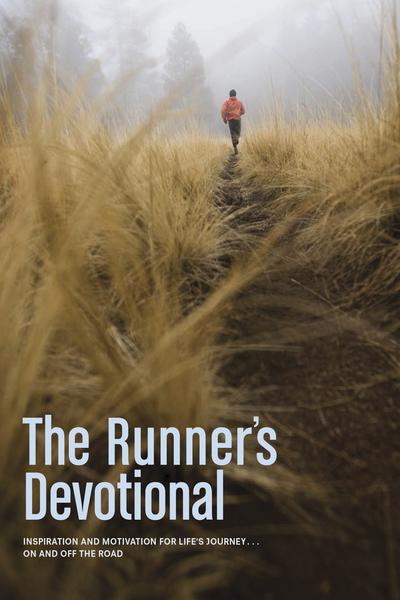 Runner's Devotional