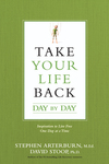 Take Your Life Back Day by Day