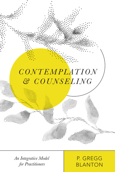 Contemplation and Counseling: An Integrative Model for Practitioners