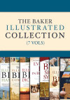 Baker Illustrated Collection (7 Vols.)