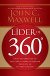 Líder de 360°