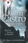 Cuba de Castro y después...