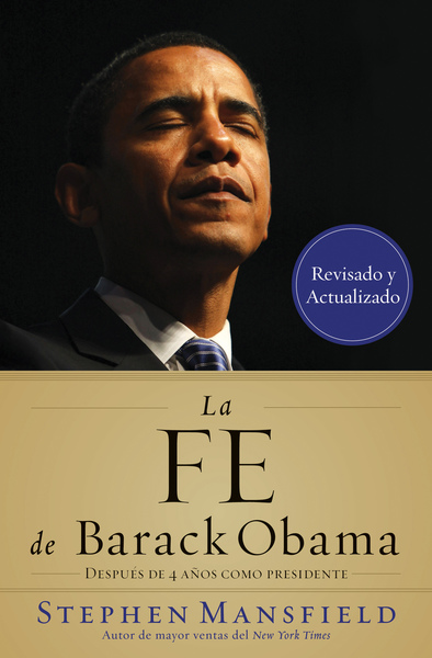 fe de Barack Obama