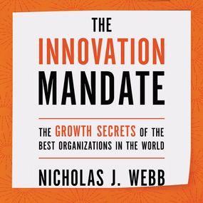 Innovation Mandate
