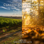 Classic Devotionals Vol 1 & 2, Read by Christopher Glyn