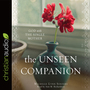 The Unseen Companion: God With the Single Mother