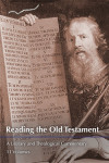 Reading the Old Testament Commentary Series (11 Vols.) - RtOT