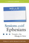 Sessions Series: Sessions with Ephesians