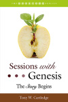 Sessions Series: Sessions with Genesis