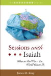 Sessions Series: Sessions with Isaiah