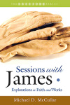 Sessions Series: Sessions with James