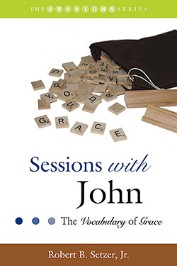 Sessions Series: Sessions with John