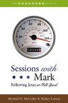 Sessions Series: Sessions with Mark