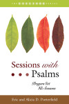 Sessions Series: Sessions with Psalms