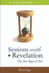 Sessions Series: Sessions with Revelation