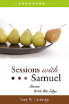 Sessions Series: Sessions with Samuel