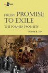 All the Bible: From Promise to Exile