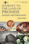 All the Bible: Journey to the Land of Promise