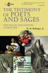 All the Bible: The Testimony of Poets and Sages