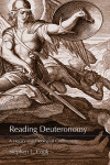 Reading the Old Testament: Reading Deuteronomy (RtOT)