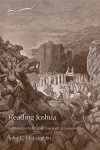 Reading the Old Testament: Reading Joshua (RtOT)