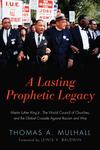 Lasting Prophetic Legacy