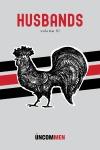 Uncommen Husbands: Volume 3
