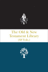 Old & New Testament Library Commentary Set (53 Vols.) - OTL & NTL