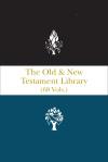 Old & New Testament Library Commentary Set (68 Vols.) - OTL & NTL