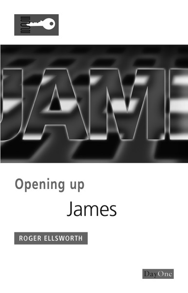 Opening Up James - OUB