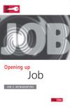 Opening Up Job - OUB