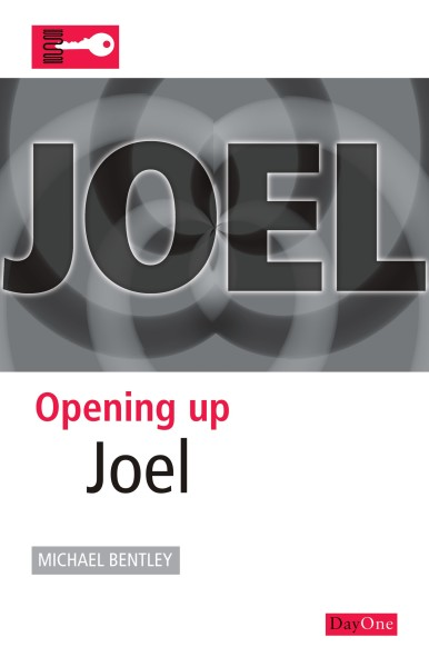 Opening Up Joel - OUB