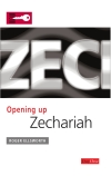 Opening up Zechariah - OUB