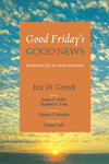 Good Friday's Good News