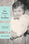 Boy Grows in Brooklyn