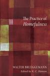 Practice of Homefulness