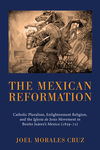 Mexican Reformation