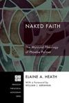 Naked Faith