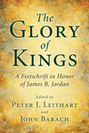 Glory of Kings