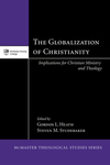 Globalization of Christianity