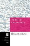Bible on Forgiveness