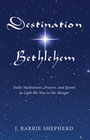 Destination Bethlehem