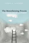 Monotheizing Process