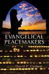 Evangelical Peacemakers