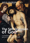 Self-Donation of God