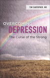 Overcoming Depression: The Curse of the Strong