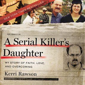 Serial Killer's Daughter