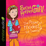 Secret Keeper Girl: The Power of Modesty for Tweens