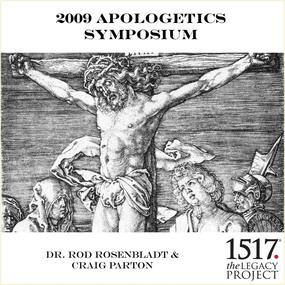 2009 Apologetics Symposium